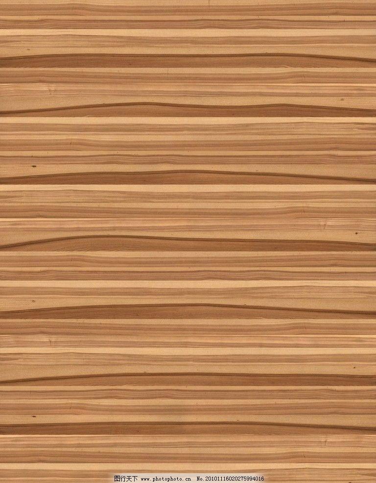 木板木纹图片_背景底纹
