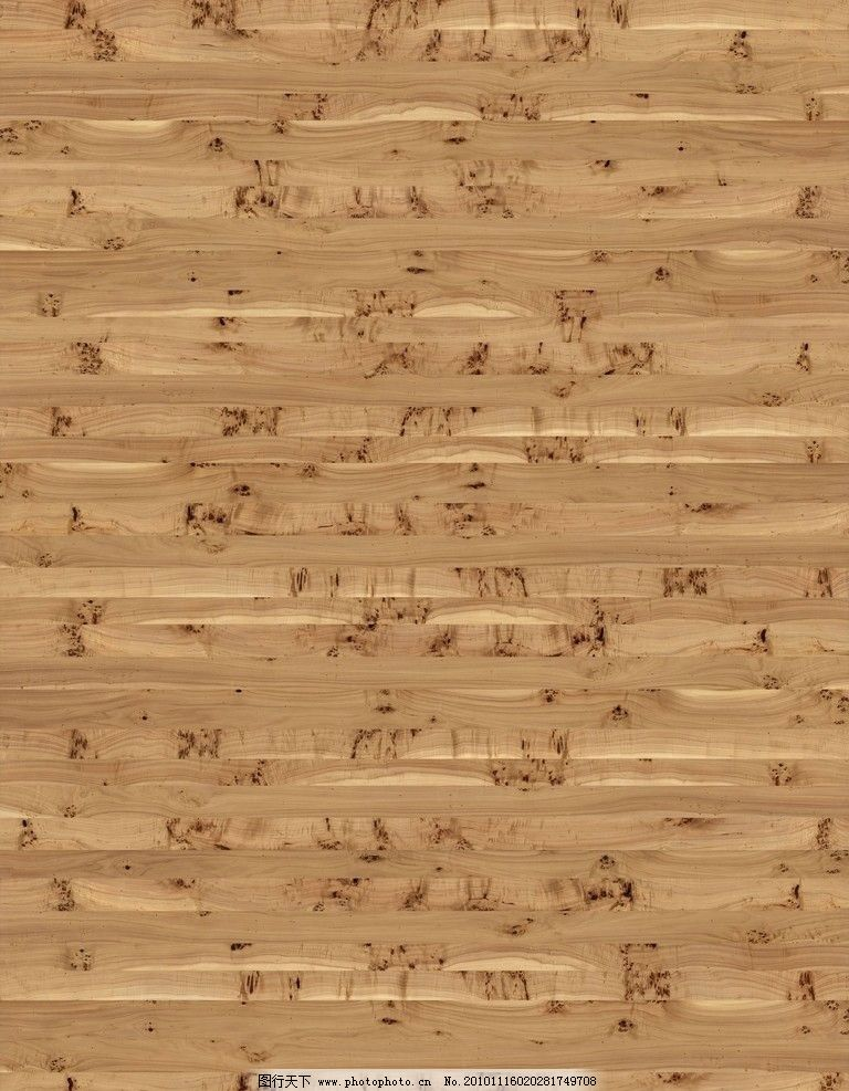 木板木纹 木纹材质 木纹