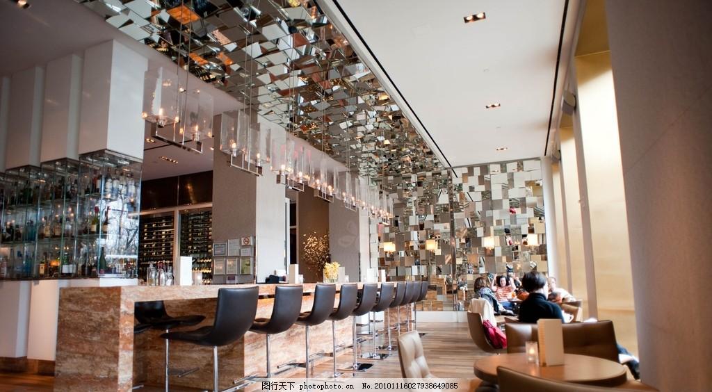 酒店 酒店设计 吧台 广告设计 设计图 酒店装饰 室内装饰 豪华 环境
