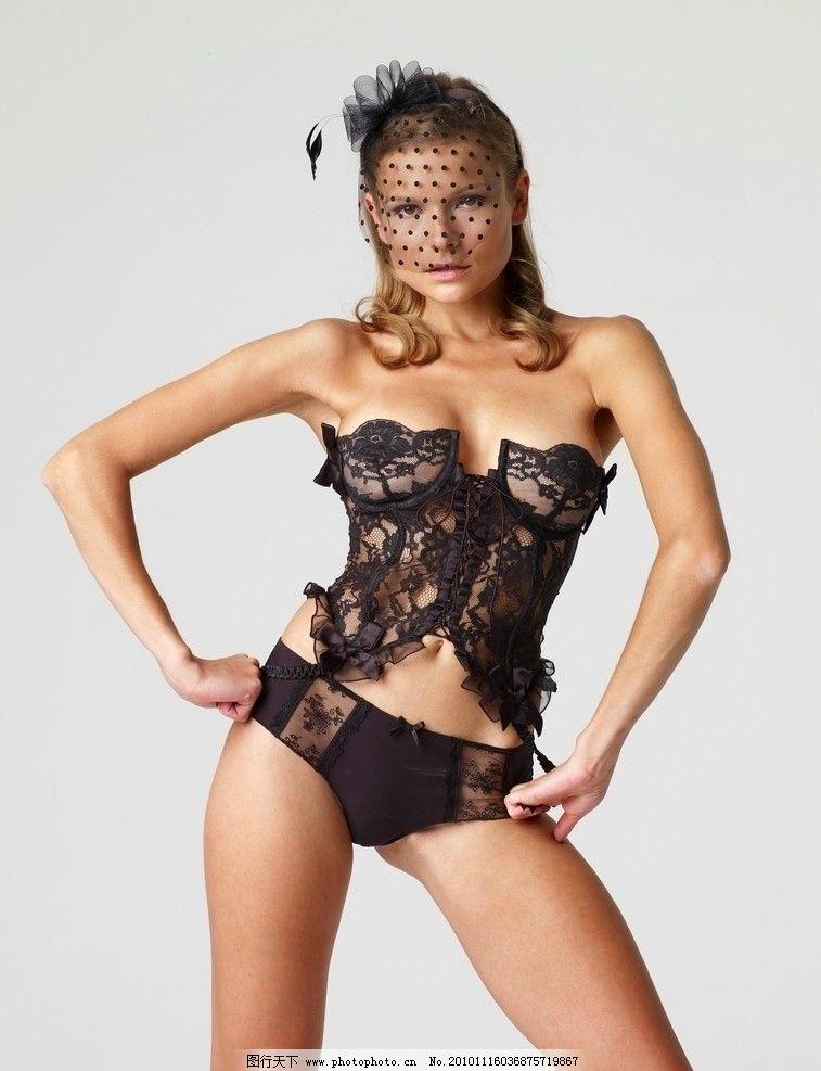 欧洲美女爱大吊_蕾丝美女 性感 欧洲 西方 女人 女性 内衣 诱惑 模特 写真