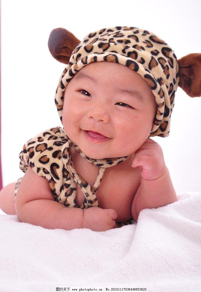 宝宝百天 宝宝 一百天 百天 可爱 超可爱 宝贝 百天宝宝 儿童幼儿