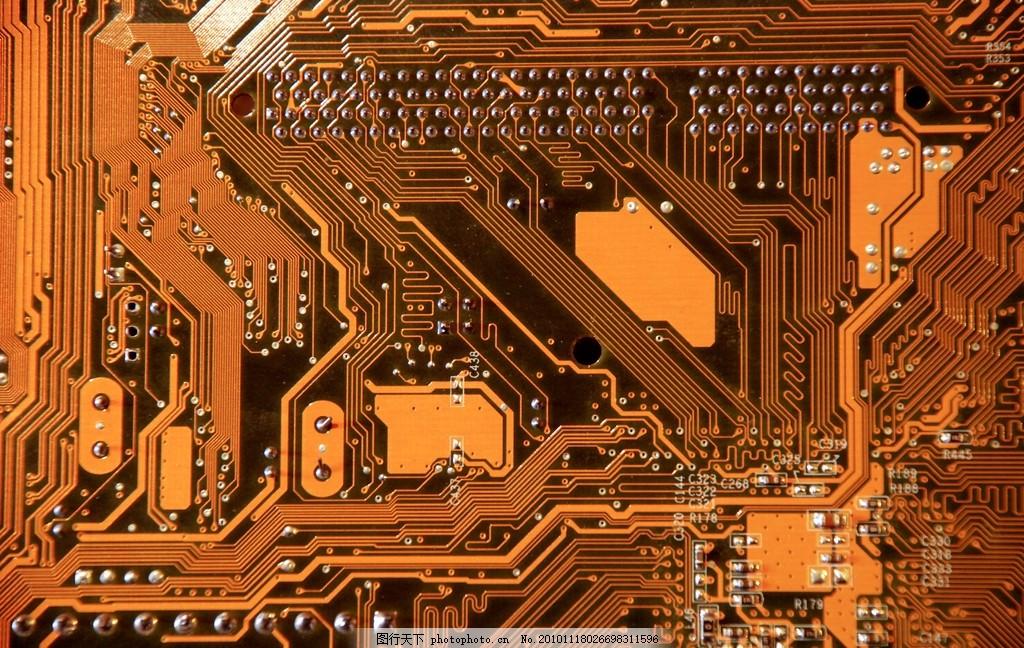 电路板 电路版 电子 科技 电路板走线 电路板纹路 主板 线路板