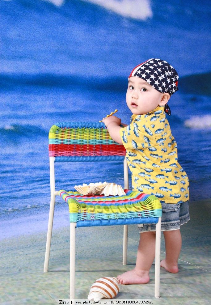 男孩 小男孩 小孩 儿童 活泼 可爱 高清图片 相片 幼儿 儿童幼儿