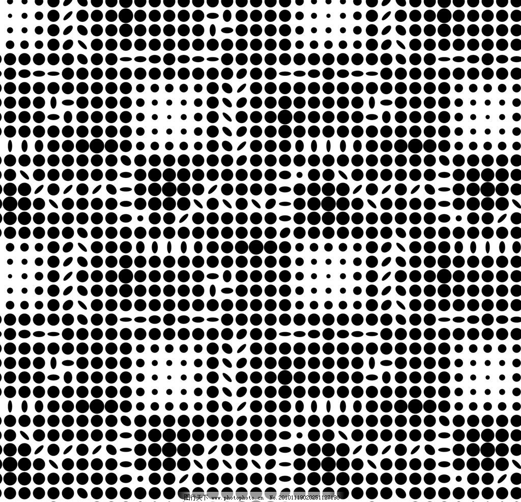 格子底纹 格子 圆点 底纹 背景底纹 底纹边框 设计 300dpi jpg