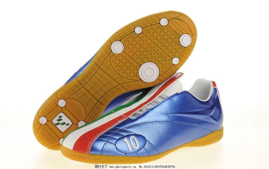 鞋盒子手工制作海底世界