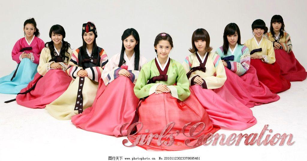 人气偶像 明星偶像 时尚美女 韩国偶像 美丽 漂亮 美少女 韩国女星