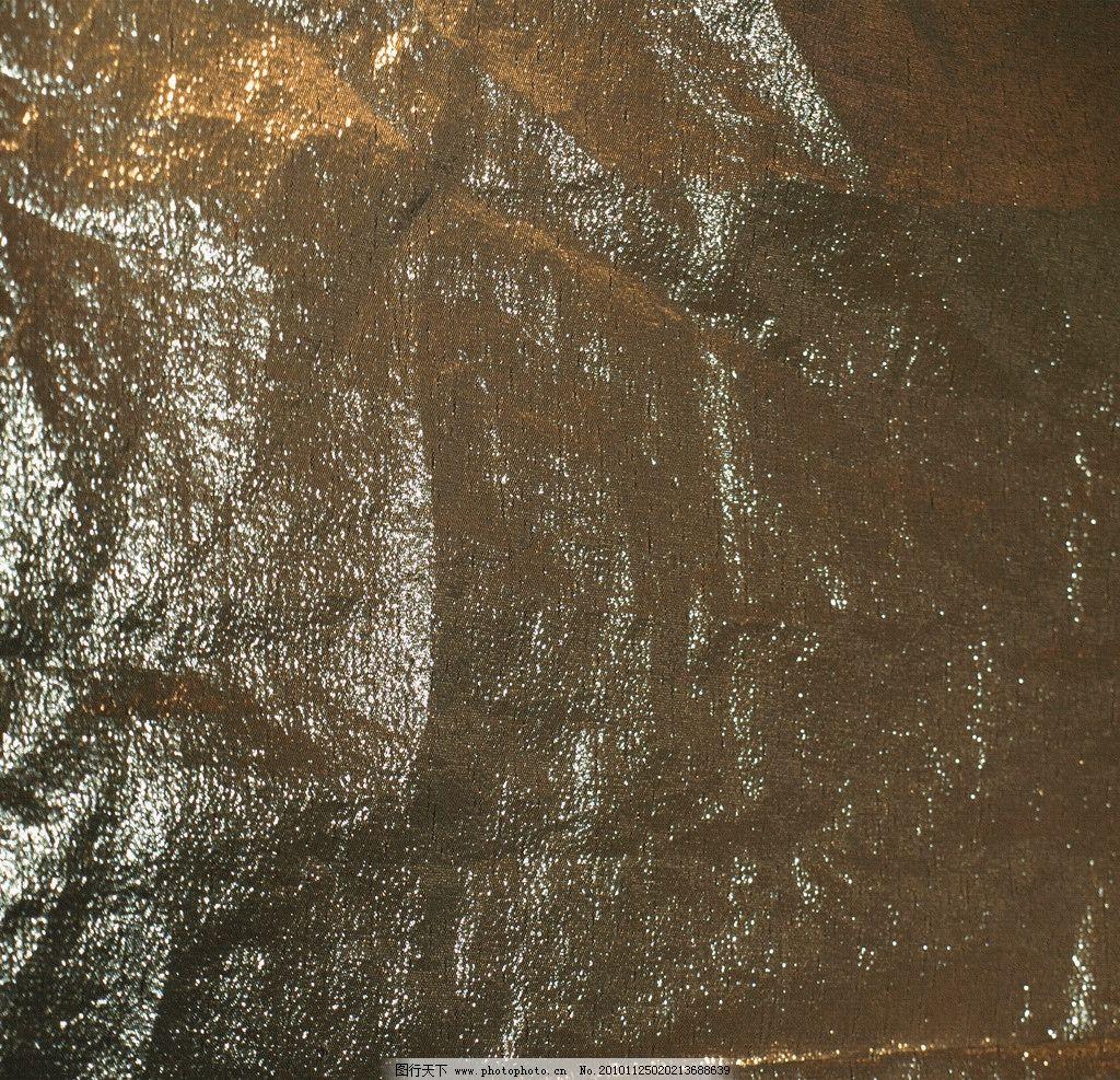 铁纱网背景 铁丝网 金属 质感 背景 底纹 金属背景 背景底纹 底纹边框图片