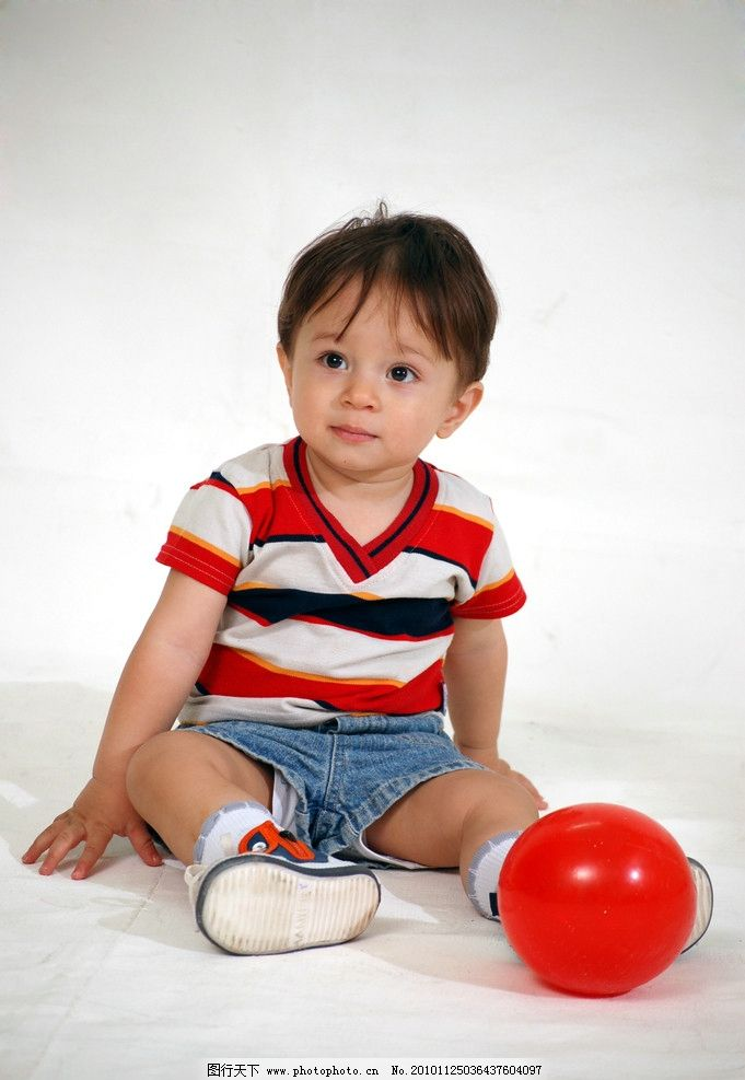小孩 孩子 小朋友 儿童摄影 男孩 儿童 写真 可爱小孩 外国小孩 儿童