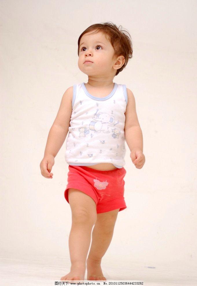 国外儿童摄影 小女孩 漂亮女孩 女孩子 外国儿童 写真 可爱小孩 儿童