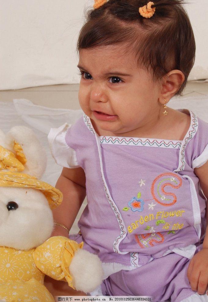 外国男人小孩是都表情包骗表情图片