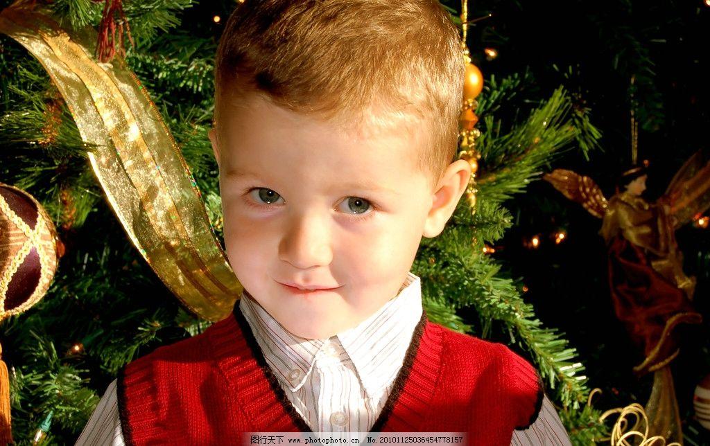 国外儿童摄影 男孩 外国儿童 写真 可爱小孩 儿童 国外 儿童幼儿 人物