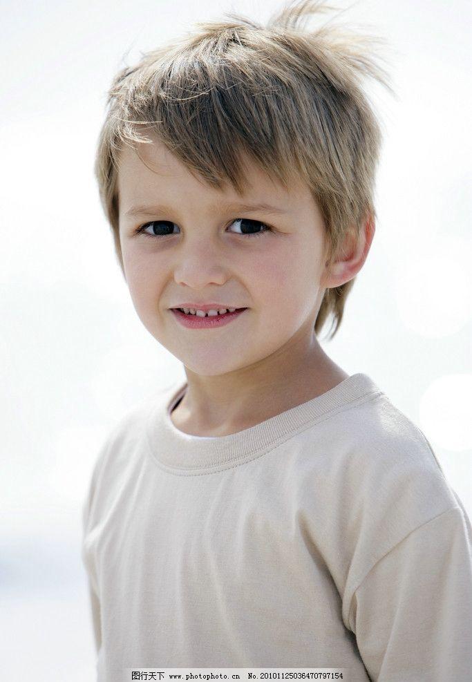 小男孩图片,快乐小男孩 外国小男孩 国外小男孩 欧美