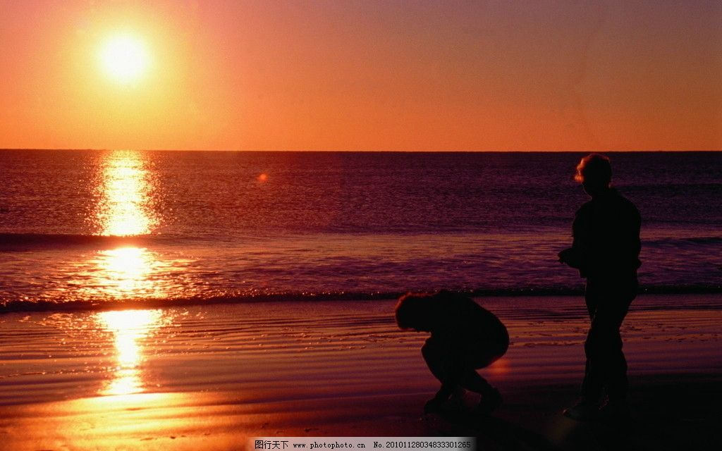 自然风光 彩霞 夕阳 风景 河流 太阳 光芒 天空 晚霞 夕阳红 夕阳图片