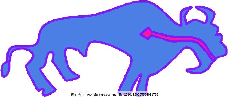野生动物1472