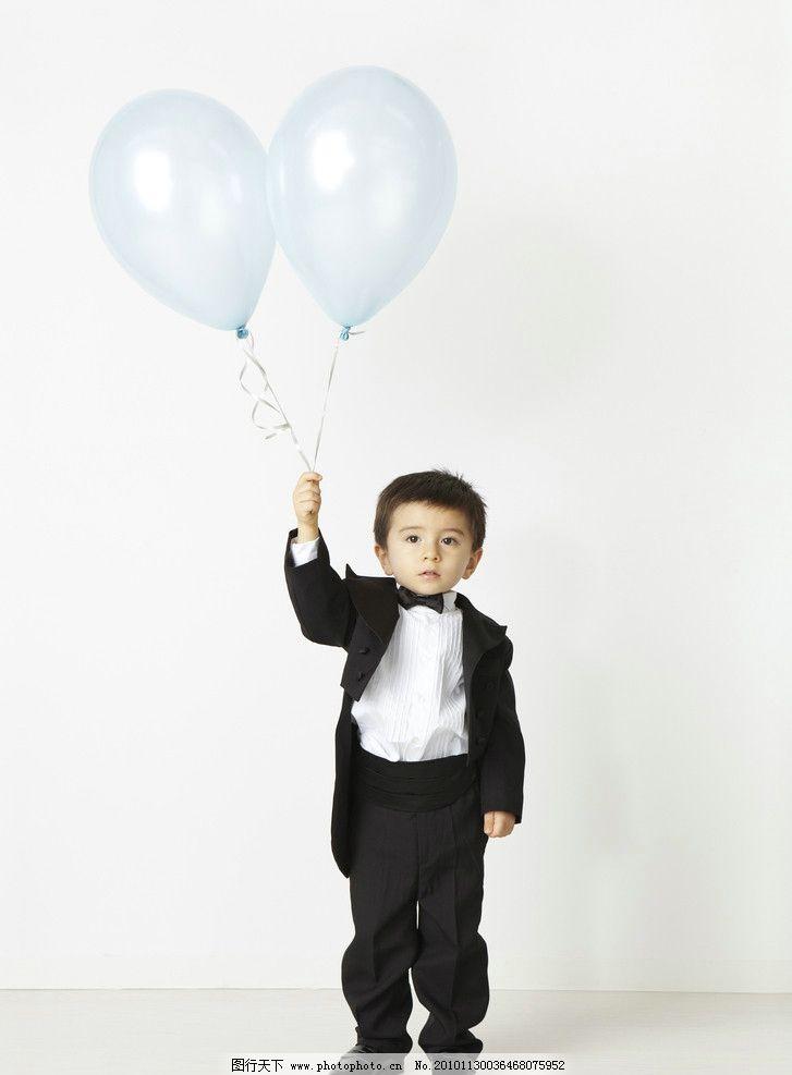 小男孩图片,小帅哥 外国小男孩 国外小男孩 儿童 幼儿