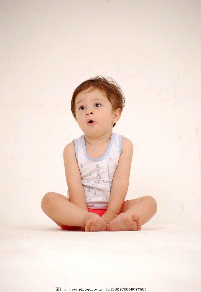 外国小朋友 国外儿童摄影 男孩 外国儿童 写真 可爱小孩 儿童 国外
