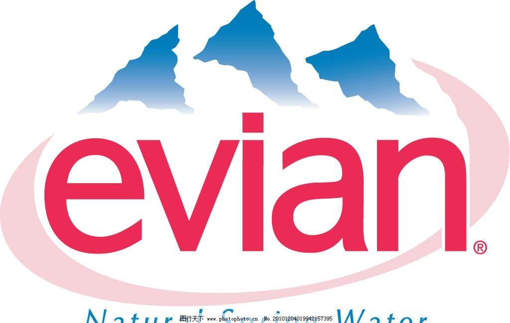 logo logo 标志 设计 矢量 矢量图 素材 图标 1024_649