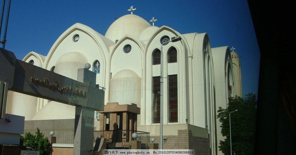 埃及穆斯林建筑图片图片