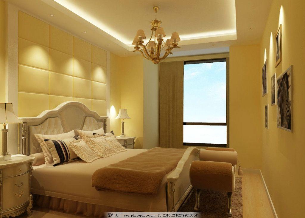 背景墻 房間 家居 起居室 設計 臥室 臥室裝修 現代 裝修 1024_731