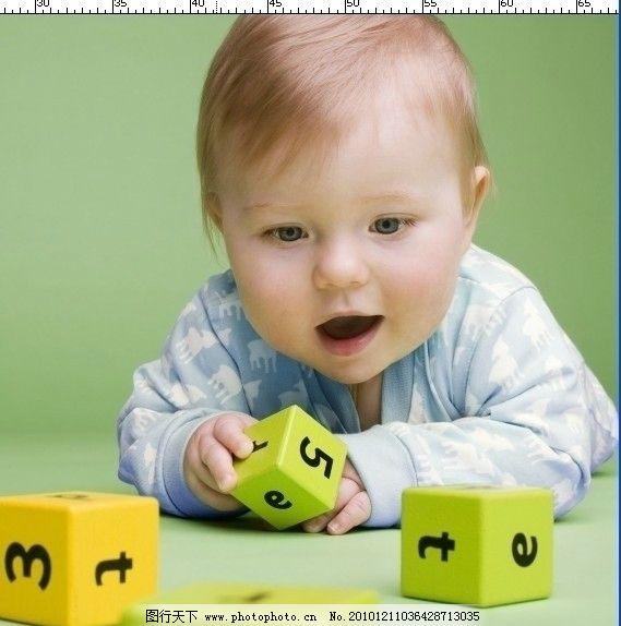外国儿童 儿童 外国人物 外国婴儿 可爱儿童 可爱婴儿 儿童幼儿 人物