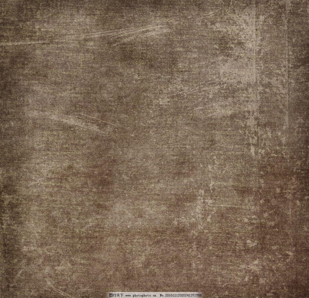 复古背景 复古背景背景底纹 破旧 底纹边框 纸 牛皮纸 羊皮纸 纹理