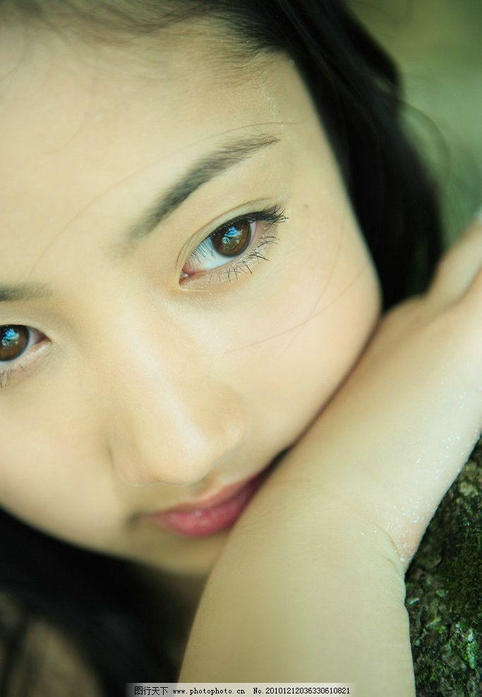 日本女星入江纱绫写真 日本 女星 明星 入江纱绫 写真 美女 身材 靓女