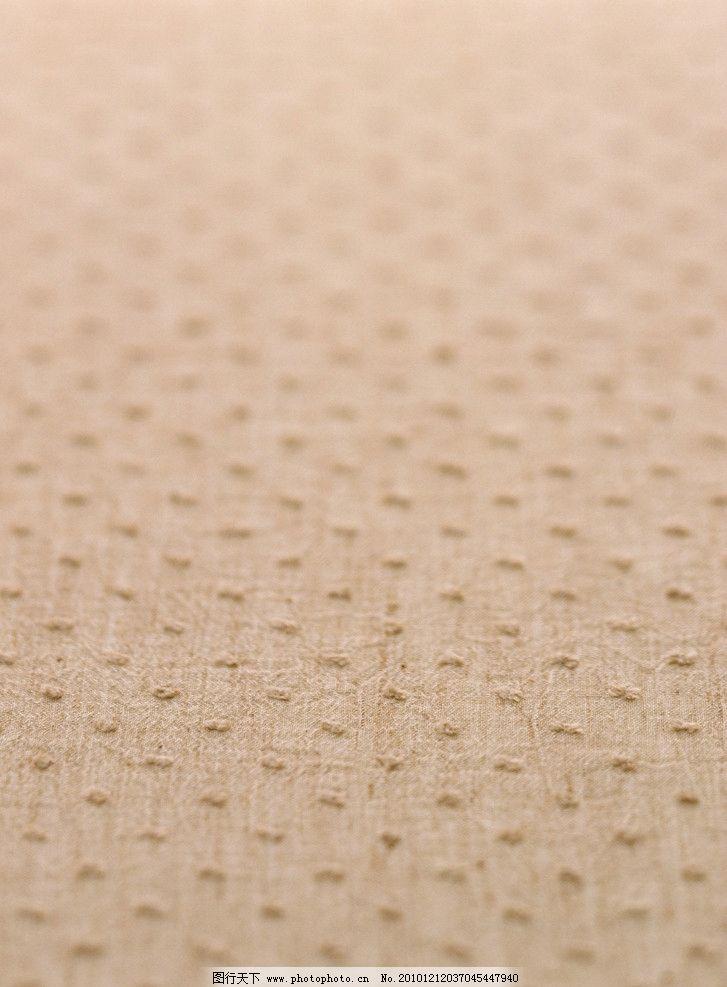 丝绸材质纹理贴图