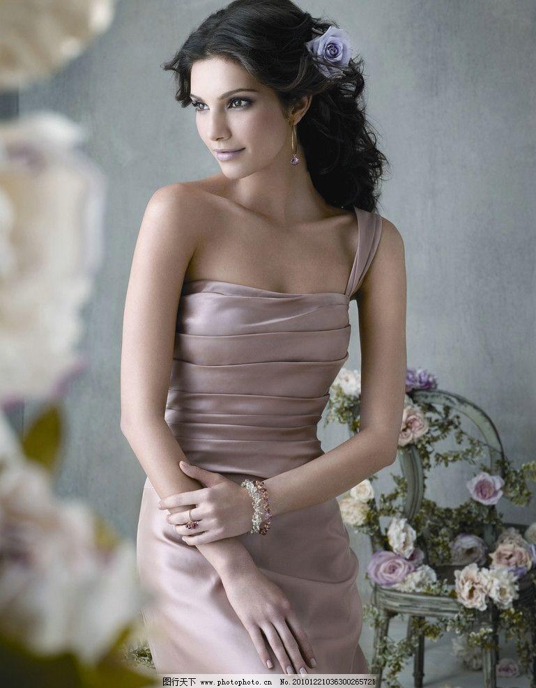 古典美女 欧式 欧美 欧洲 复古 古典 美女 端庄 典雅 礼服 人物摄影