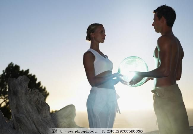 夫妻 海岸 海边 海边度假 海滩 浪漫情侣图片素材下载 浪漫情侣 海边