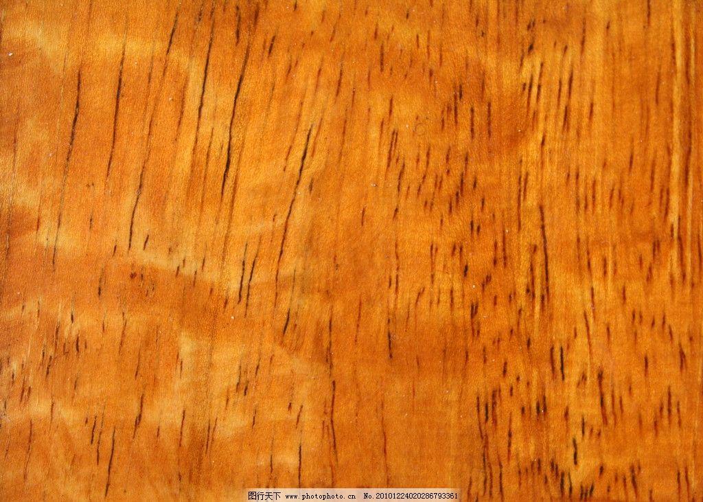 木贴图 木饰面 木头材质 木纹 贴图材质 木头 树皮 三夹板 三合板