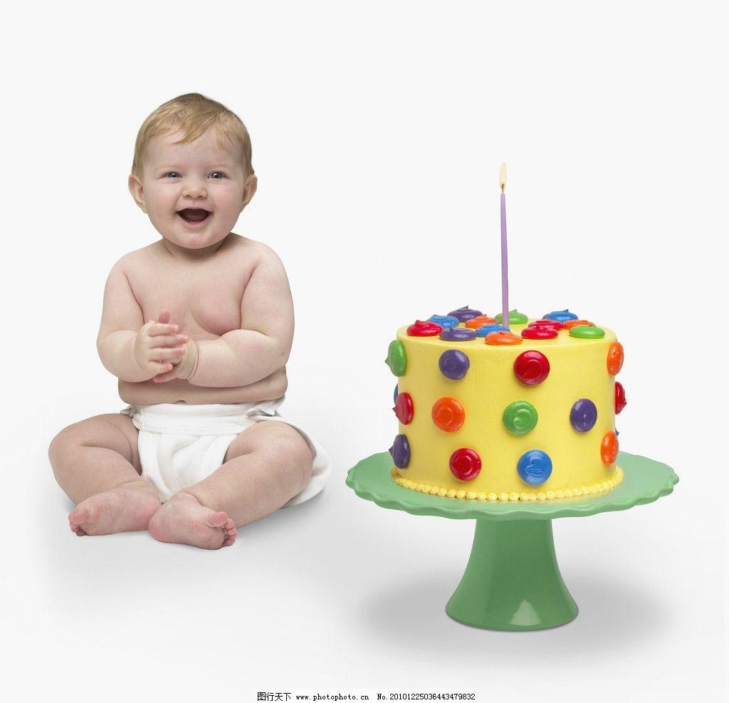摄影图库 人物图库 人物摄影  可爱宝宝 宝宝 baby 婴儿 儿童 宝贝