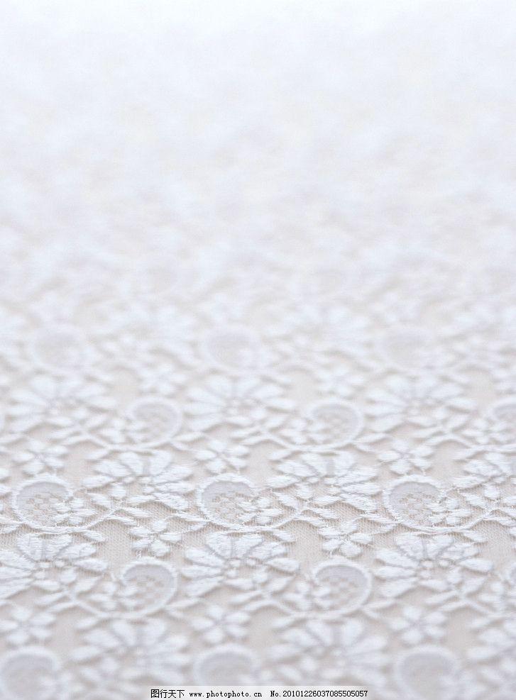 布料 布 绒布 花纹薄纱 皱褶 面料纹理 材质 质感 背景底纹 丝绸 绸缎