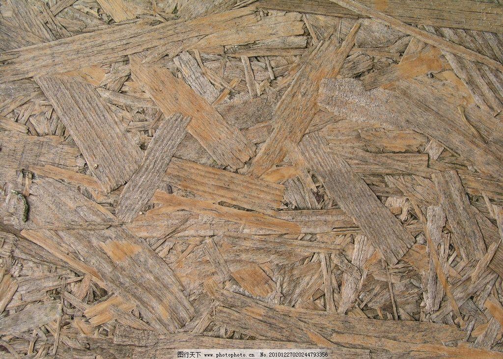 木贴图 木饰面 木头材质 木纹 贴图材质 木头 老木头 三夹板 三合板