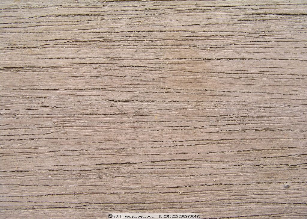 木头材质 木纹
