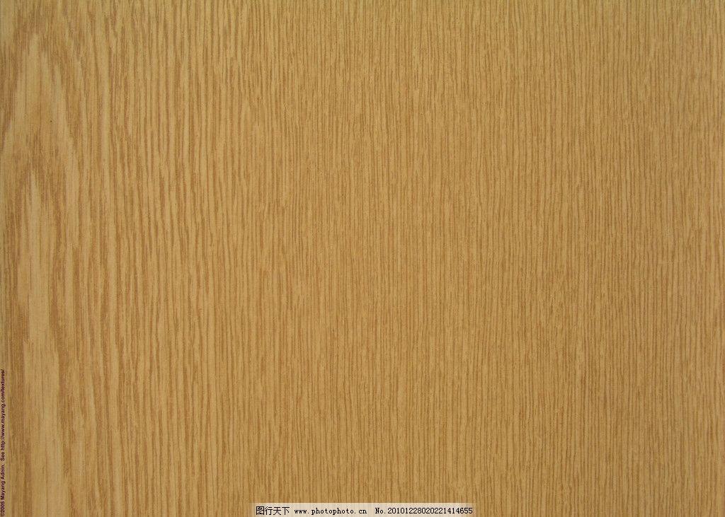 木材质 木贴图 木饰面 竖纹木 木头材质 木纹 贴图材质 木头 老木头