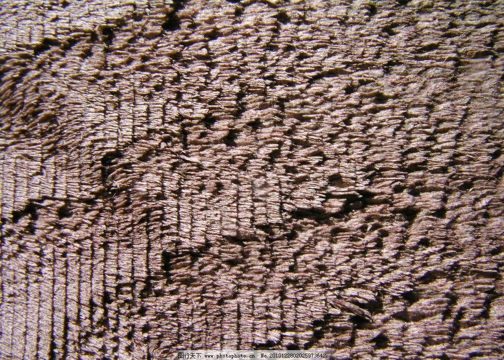 木贴图 木饰面 木头材质