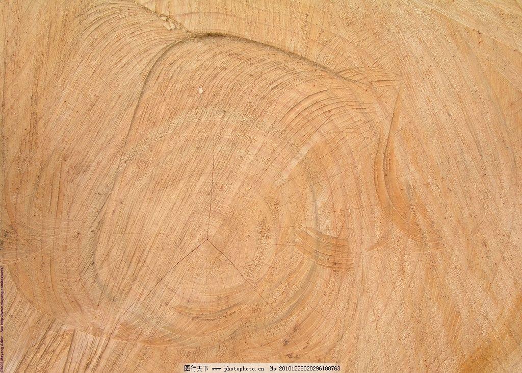 木材质 木贴图 木饰面