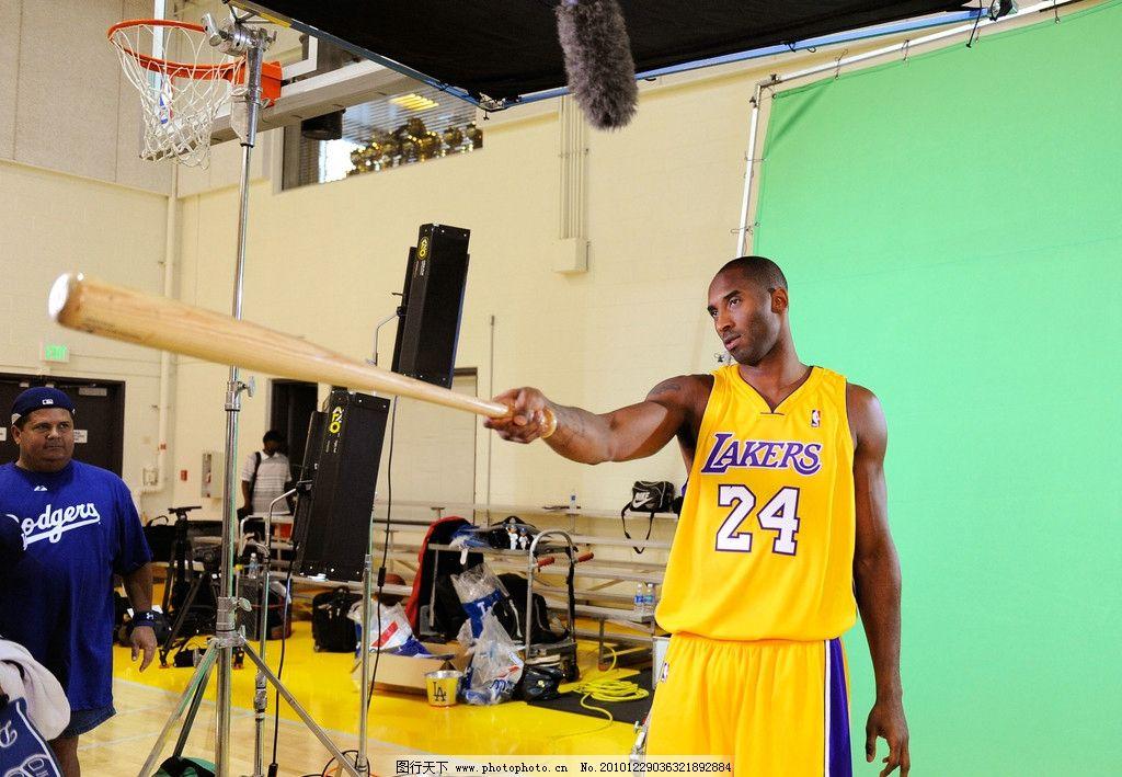科比媒体照 科比 篮球 赛场 激情 nba 篮球比赛 比赛 球星 乔丹 明星