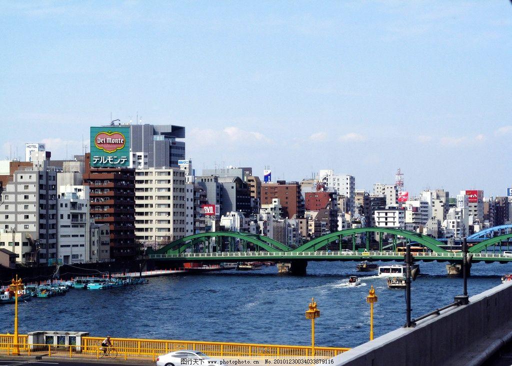 神户 风景 旅游 日本 公园 神户风光 城市 房屋 大楼 大厦 街景 水港