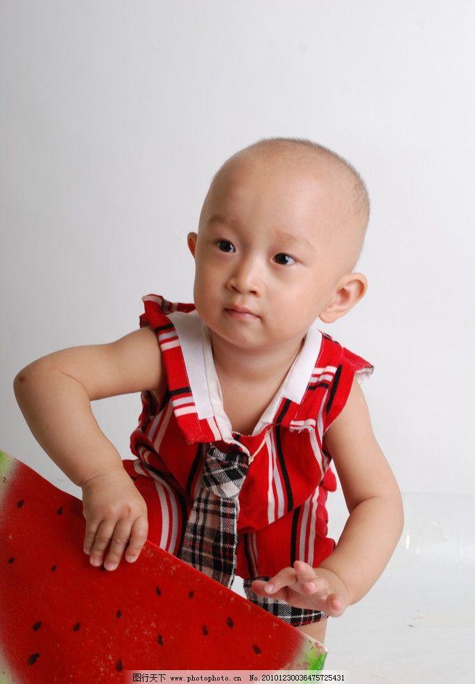 天使宝贝 天使 宝贝 儿童 影楼 摄影 儿童幼儿 人物图库 300dpi jpg