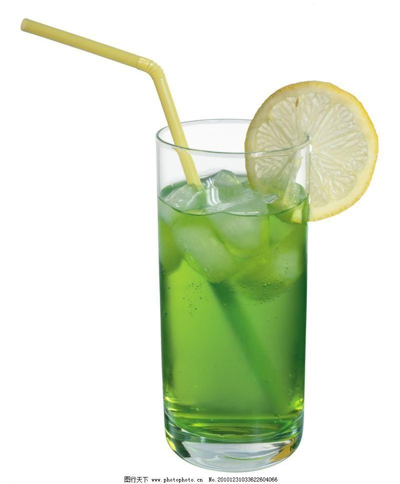 饮料 饮料图片免费下载 餐饮美食 高脚杯 酒水饮料 柠檬 摄影