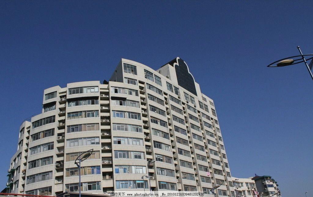 现代建筑 建筑 高楼 大厦 房子 楼房 建筑摄影 建筑园林 摄影 72dpi