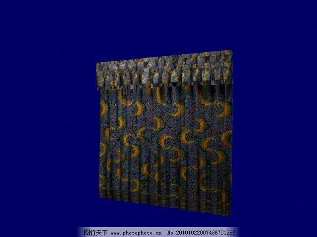 挂式窗帘免费下载,窗帘布艺,窗帘广告,窗帘名片,窗帘卧室,名片|卡,广告设计名片